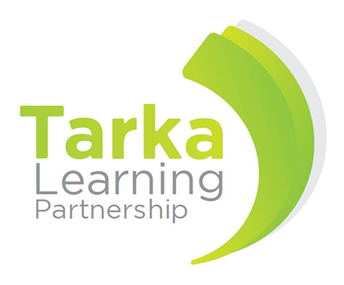 Tarka Learning Partnership